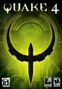 Quake4box